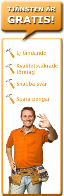 hitta ledsagare hand jobb i Göteborg